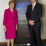 FirstMinister@EICC