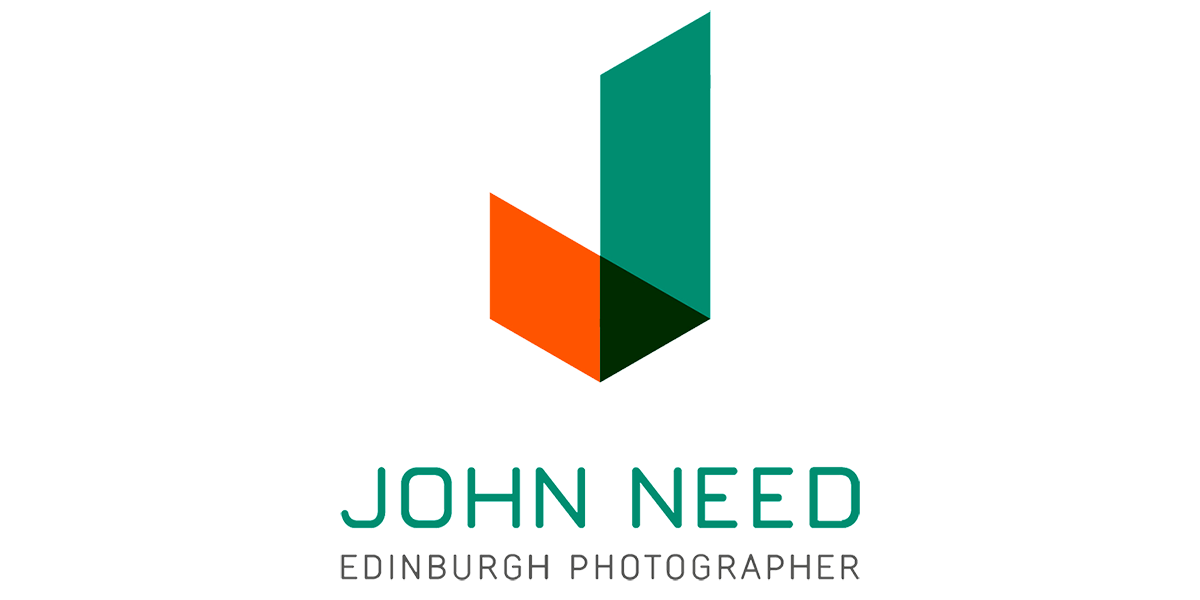 John Need Edinburgh Photographer